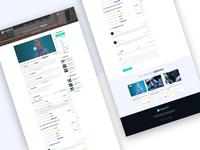 Education Portal Video Page