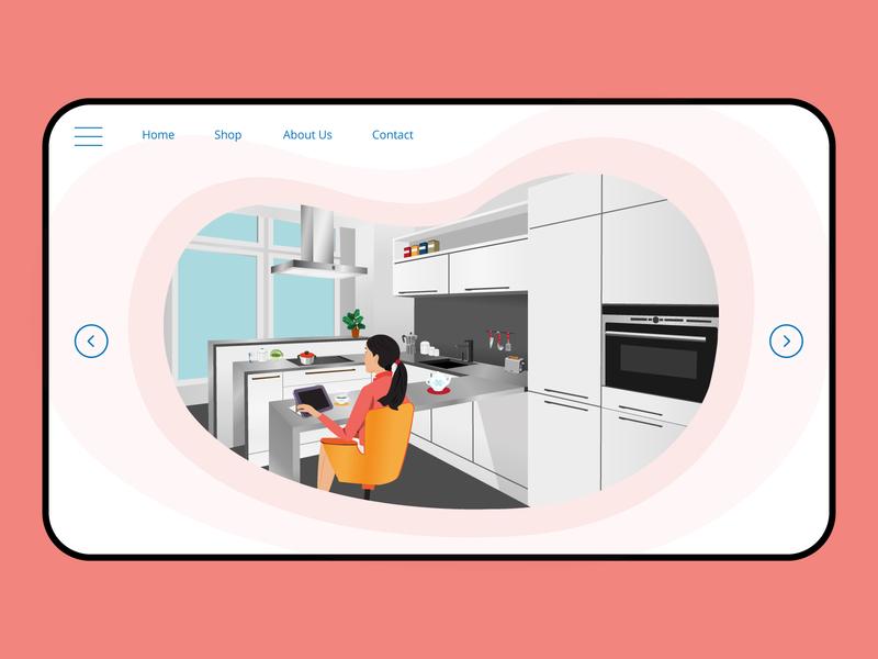my illustration practice 2 illustration art illustraion vector illustrator web interaction design ui design