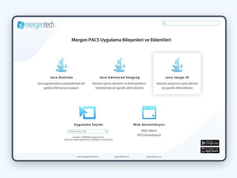 Pacs App vector branding dashboard design dashboard ui ux webdesign web interaction design ui design