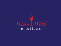 Wine with emotions