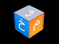 Mokhafaf - Logo
