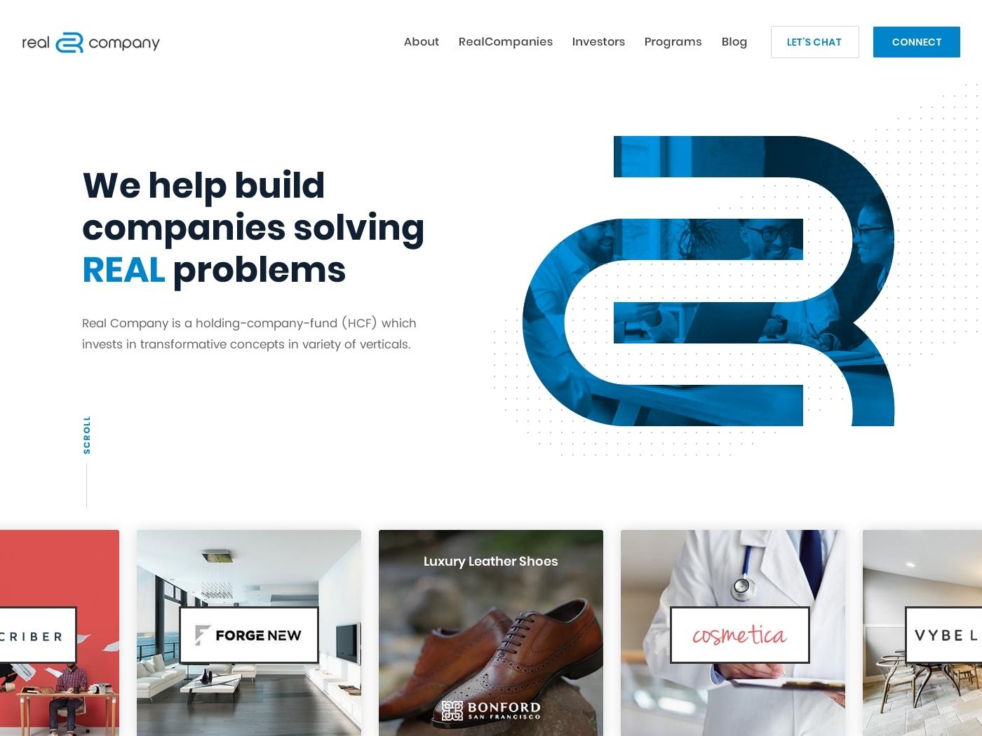 Сайте компании aliansautonn санкт продвижение сайта