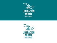 Animalist association branding