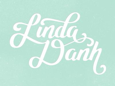 Dribbble linda