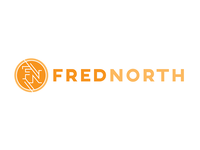 fred north