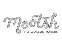 Mootsh logo