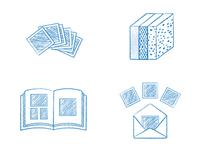 mootsh icons
