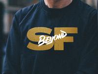 Beyond SF