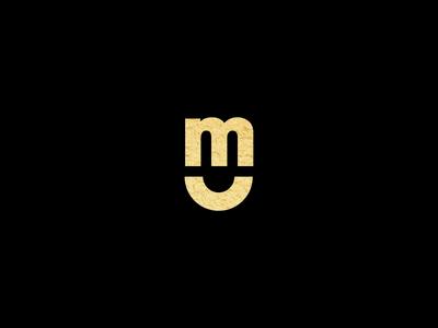 Personal Logomark