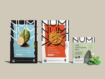 What's the tea? design branding typogrpahy logo packaging