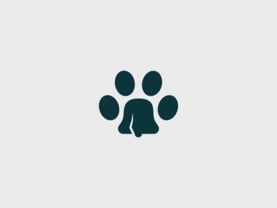 Liberty Vet Clinic Logo