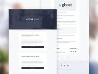 Kptive Blog