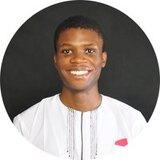 Victor Ofoegbu