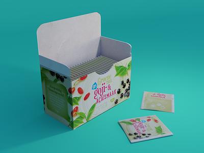 Tea modeling low poly render daily blender design 3d art cyclesrender blender3d 3d