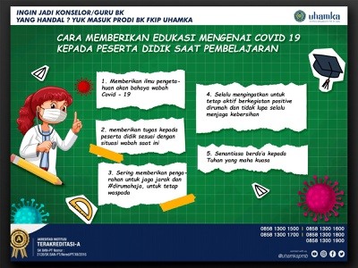 How to stay safe from covid vector green information design infographic illustrator drawing artwork design illustration banner article virus covid-19
