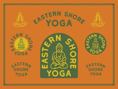 Eastern Shore Yoga