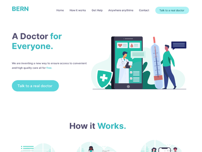 symptom tracker website symptom health web