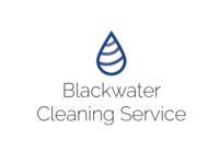 Blackwater Cleaning Service