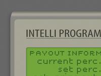 Intelli Programmer