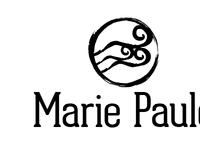 Marie Paul