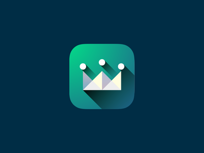 king of friends icon