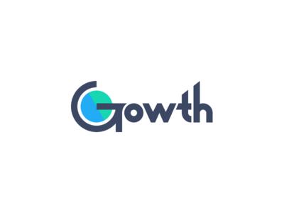Global Growth Logo