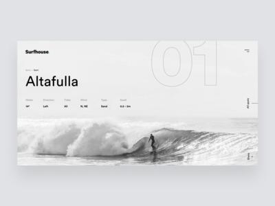 Surftracker — 04
