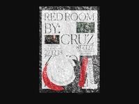 Red Room Identity
