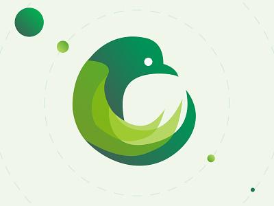 Logo 1 banking branding logo