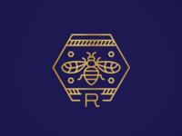 Bee R