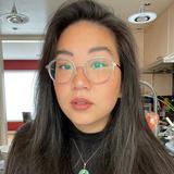 Gabrielle Wee