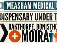 Medical Poster #2