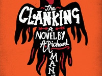 The Clanking 2.0