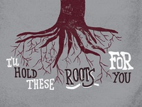 Trees & Roots