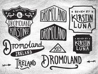 Dromoland