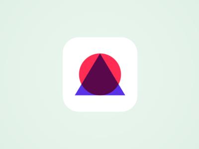 Talkup chat talkup branding ios icon