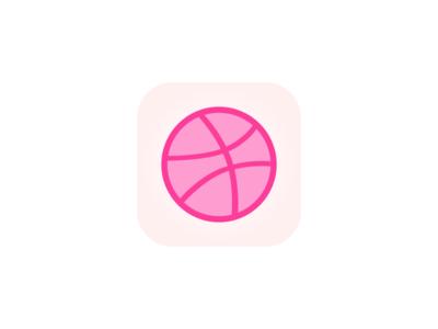 Swish Appicon branding app icon app swish