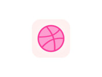 Swish Appicon