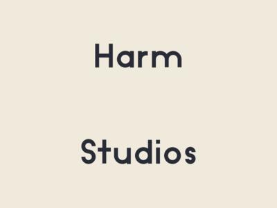 Harm type branding harm