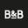 Brault & Barnes