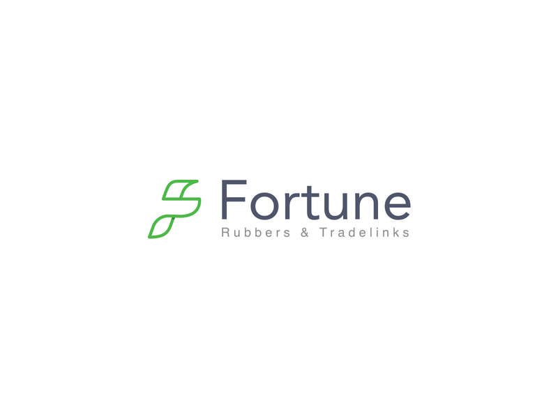 Agriculture Business logo icon logo illustration branding