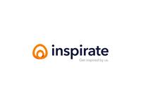 Motivational business logo