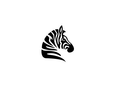 Zebra mad serious angry animals animal zebras stripes white black zebra
