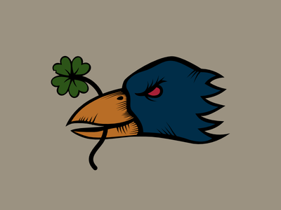 The Rook Of Luck