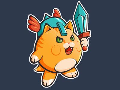 Kirbycat