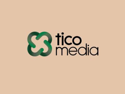 tico media