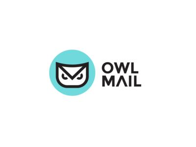 OWLMAIL