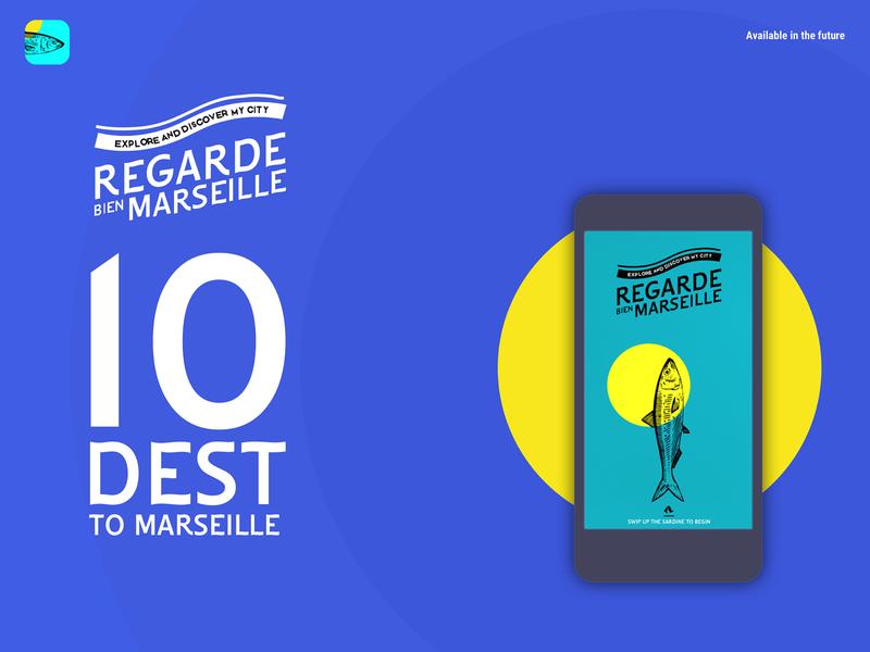 Regarde Marseille 01