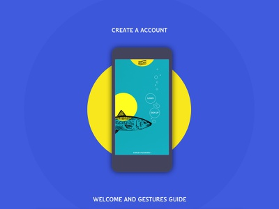 Regarde Marseille 02 adobexd sketchapp ios app design