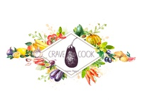 Crave & Cook